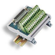PS-C480P48